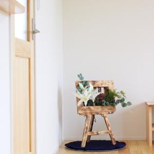 ◆FPの家|大河原町|HIDAMARI HOUSE|web内覧③