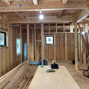 ◆丸森町新築|そらの和様|ハブさんの現場にある小物がいい感じすぎる件