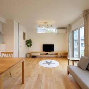 ◆FPの家 新築打ち合わせありがとうございました!
