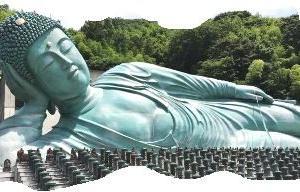 ^-^◆ 日本の心……貧者の一灯[下]