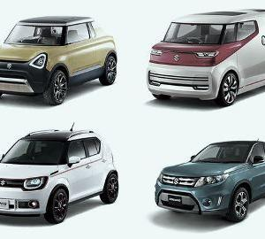 ^-^◆ 今や必需品のような車……元々車って何だろう?