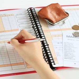 家計簿の予算の決め方は?予算が守れないを防ぐ方法