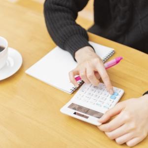 満期になった定期預金は金利を見て預け替える?