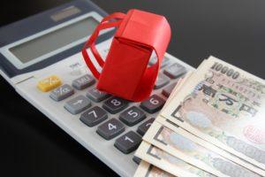 家計簿で学費はどう管理する?塾代、学習参考書、定期代など。