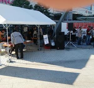 KW45/ええじゃないか豊橋音祭り