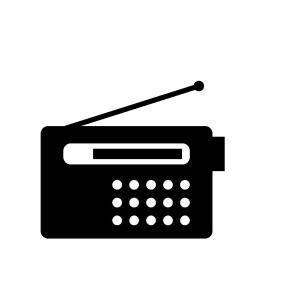 ラジオを聞くと頭が良くなる?