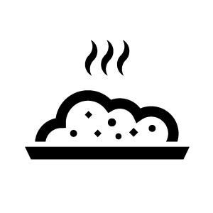 炭水化物は冷やして食べると癌になりにくい