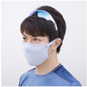 続・ランナーのマスク/Buff問題