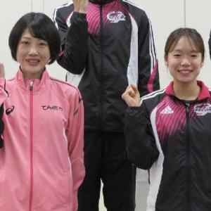 大阪国際女子マラソンがめちゃくちゃ楽しみ