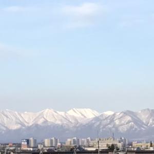 帯広☆日高山脈ラプソディ