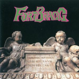 FORTBRAGG / FORTBRAGG (1990)
