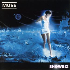 MUSE / SHOWBIZ (1999)