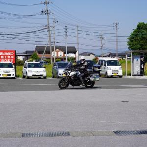 2019.05.25 スーパーテネレミーティング滋賀