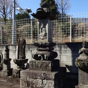 「淡島神社で人形流し」65.79km