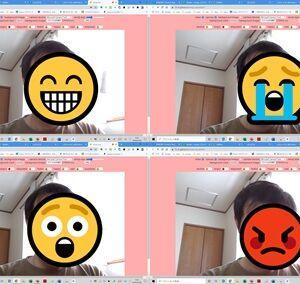 emoji-cam