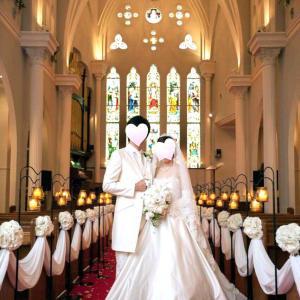 消えた…⁉︎結婚記念日