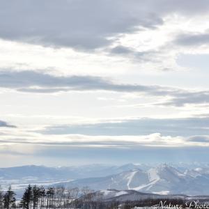 ●北海道の魅力