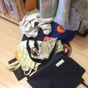 【6/21締め切り】親・子の片づけインストラクター2級認定講座