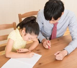 子育て全般に通じる話もいっぱい!中学受験イベントで受験状況をアップデート