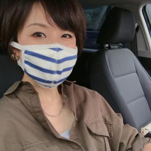 マスク美人の共通点