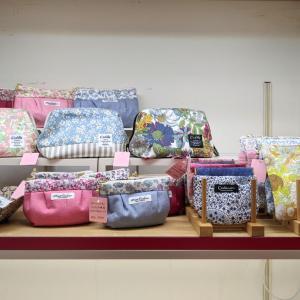 藤沢市湘南台の委託販売始まりました。