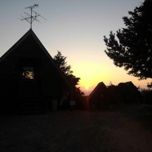 夏の主催事業「ミニキャンプin少年自然の家」申込開始!