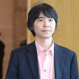 【韓国話題】イ・セドル、ブロックチェーン基盤の国際囲碁リーグを作る