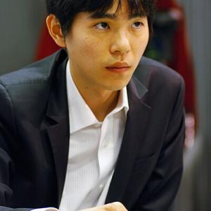 【韓国話題】辞職願いを提出したイ・セドル、現役プロ棋士活動終了