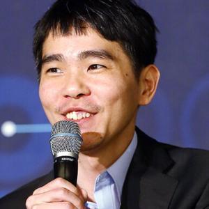 【韓国話題】引退したイ・セドルの囲碁人生25年 AlphaGoに勝った人類唯一の棋士