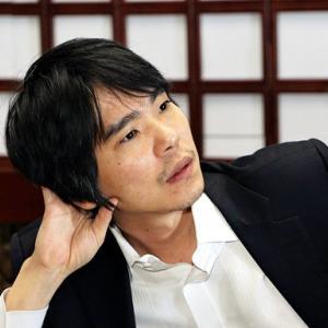 【韓国話題】「私は疲れて…」イ・セドルの引退発言の背景は?