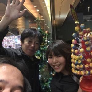 メリークリスマス!!!/ホメオパシー