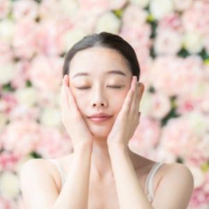 ホメオパシー健康相談の美しさと感動