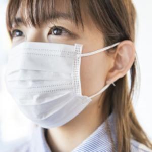 新型コロナウイルスについて/ホメオパシー