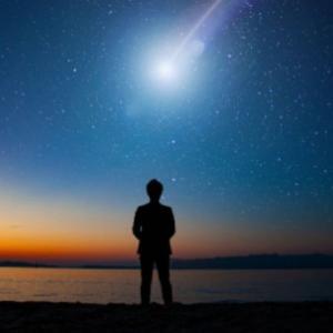 体の中の宇宙を知ると健康法は変わってくる/ホメオパシー