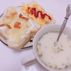 アナ雪2やば(T^T)