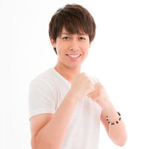 【ヤバすぎ】「1000万円を超えました…」ぎこちゃん、他ゲーでも驚異の課金額に。