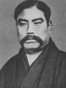 「岩崎弥太郎」!!「造船事業を始める」!!