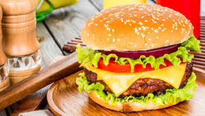「ハンバーガーの日」!!「日本マクドナルド1号店オープンの日」!!