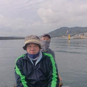 「須磨ローイングクラブ」!!「11月後半の練習会」!!