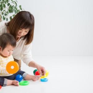 子供がモノを大切に扱うようになる魔法の言葉