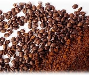 【コーヒー】「敵」とはむやみに戦わないこと―('◇')ゞ