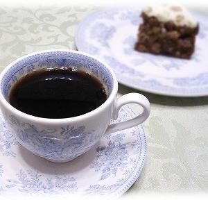 【都市伝説】コーヒーの器具、洗う?洗わない?(-_\)(/_-)三( ゚Д゚)