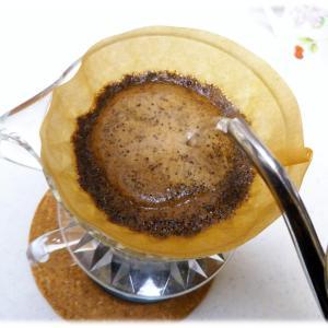 今更ですがダッチベイビー そしてペーパードリップでコーヒー