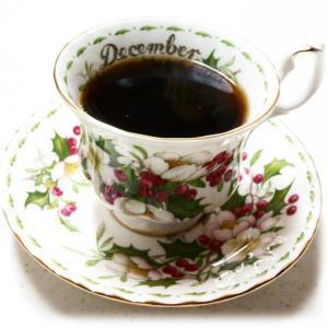 12月のおしらせ