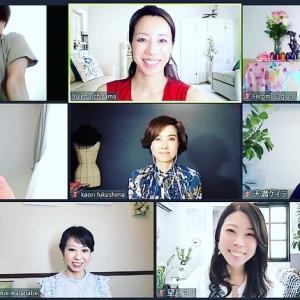 男性へのファッションアドバイスができる!顔タイプ診断メンズアドバイザー講座