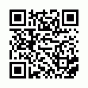 日調連の市民向けウェブセミナー