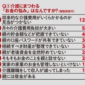 1人500万円!?