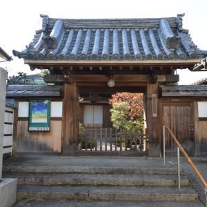 寺院八幡0663 八幡 阿弥陀寺  浄土宗