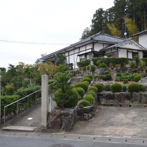 寺院左0667 長源寺 浄土宗     重要文化財