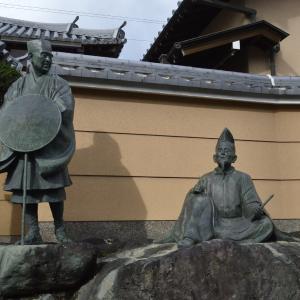寺院城陽0683 常光庵